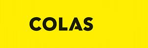 Colas UK